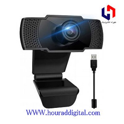 وب کم webcam DP 03 A60